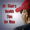 Health Tips for Men