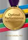 Optimal Performance