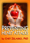 Preventing Heart Attacks