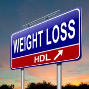 Veg diet plan for bodybuilding