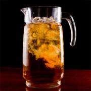 Paula's Sugar-Free Sweet Tea