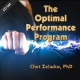 Optimal Performance Program