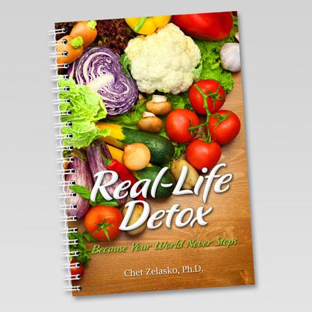 RealLifeDetoxBook