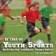 Dr. Chet on Youth Sports