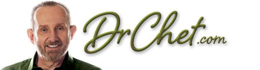 DrChet.com
