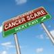 CancerScare