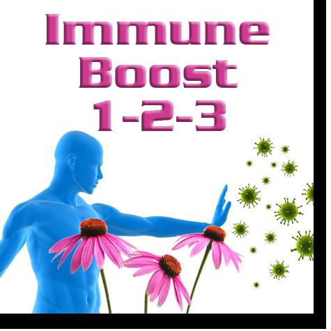 BHI-ImmuneBoost